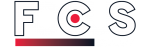 cropped-FOCUS-Logo-PNG.png